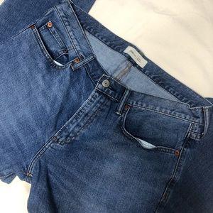 Men's Gap Skinny Jeans